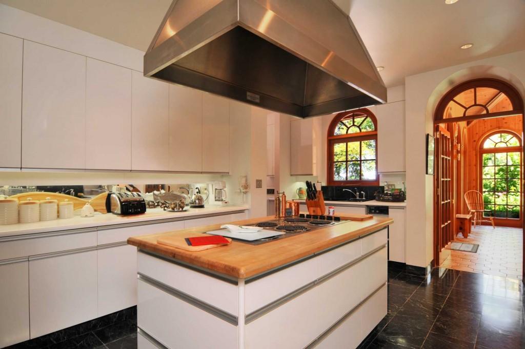 014-Kitchen