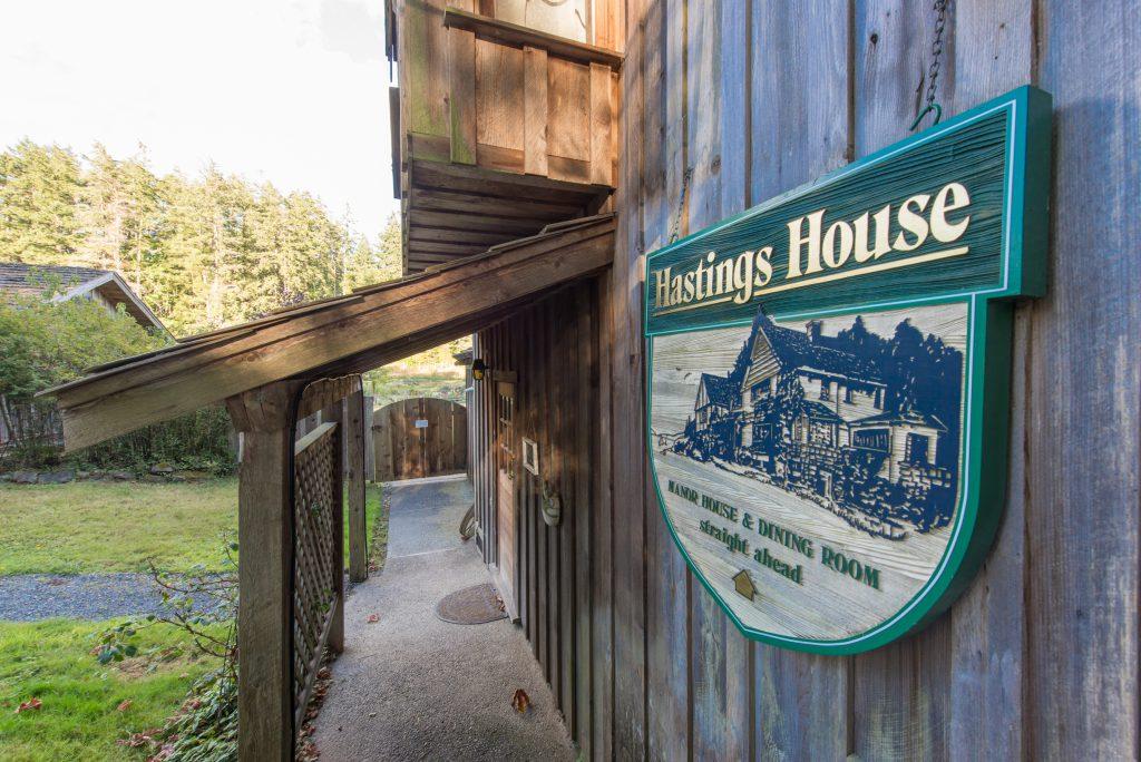 hastings-house-26