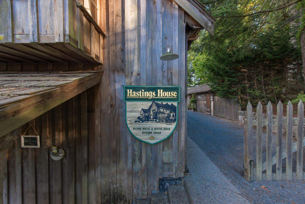 hastings-house-27
