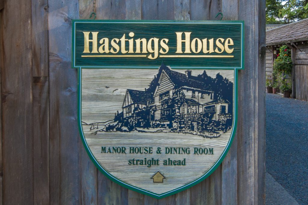 hastings-house-28