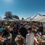 Salt Spring Island Farmers Market